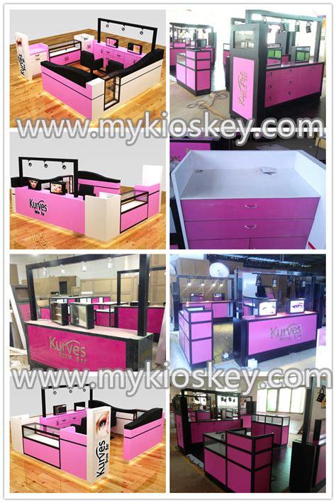 outdoor simulation kiosk mall kiosks food kiosks