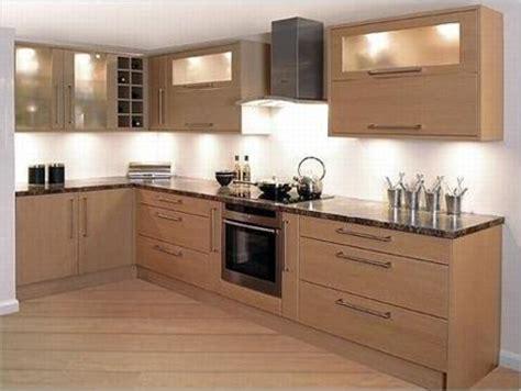 l shaped modular kitchen designs indian modular kitchen designs l shaped