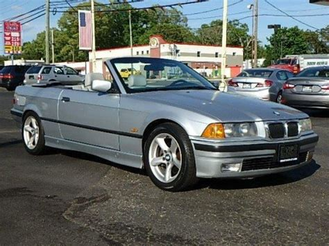 used bmw for sale 5000 used bmw convertible 5 000 for sale used cars on