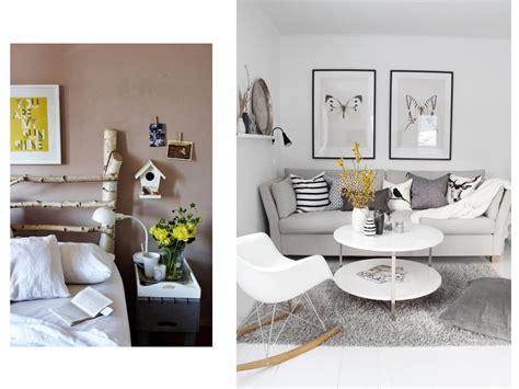 objetos para decorar un salon objetos para decorar un salon comedores pequeos con mucho