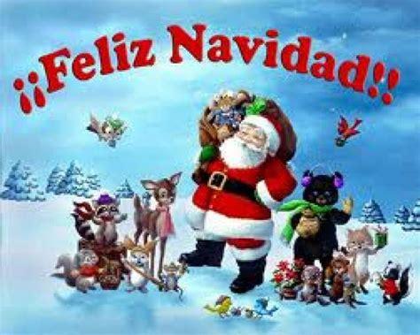 imagenes sarcasticas sobre la navidad ranking de curiosidades sobre la navidad listas en