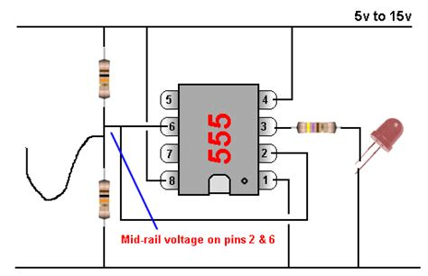 how to check mobile diode how to check basic electronic 28 images how to test mobile capacitor 28 images the iso zone