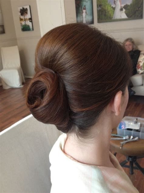 Modern French Twist How To | 17 best ideas about modern french twists on pinterest