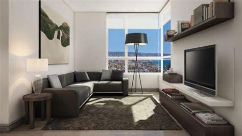 decorar sala de television c 243 mo decorar una sala de televisi 243 n