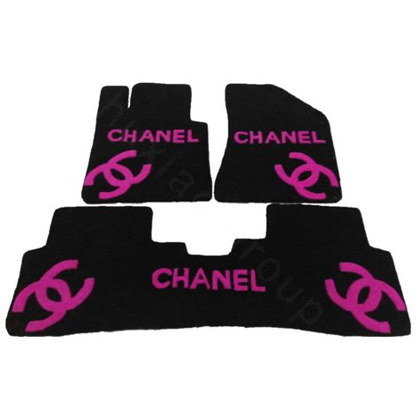Best Car Floor Mats For Winter by Buy Wholesale Best Chanel Tailored Winter Genuine