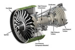 general electric ge90