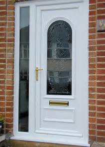 Front doors articles at gillingham glass