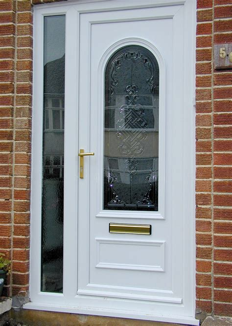 Front Doors Articles At Gillingham Glass Glazing Front Doors