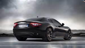 Maserati Santa Car 2014 Best Wallpapers Whatsapp Images