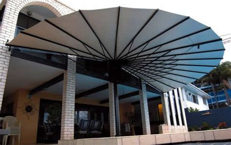 awnings usa seashell awnings has sydney covered