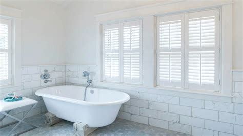 bathroom design ideas white bathroom design with subway oversized bathroom mirrors large white subway tile