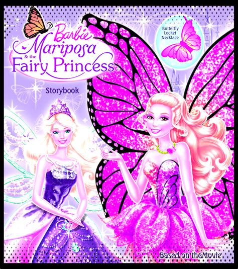 film barbie mariposa barbie mariposa barbie movies fan art 33088370 fanpop
