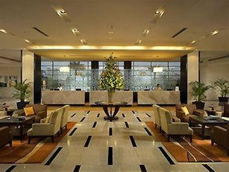 Appartments In Hyderabad by The Abode Luxury Apartment Hyderabad India
