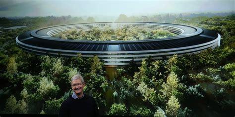 apple park apple park apple s spaceship cus headquarters