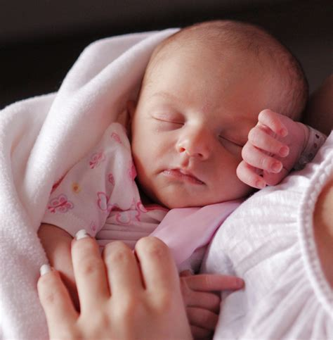 Can A Baby Detox From Opiates In The Womb by Special Report Day Threethe Littlest Victims The
