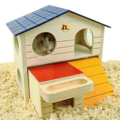 hamster house amazing hamster cage ideas all pet cages