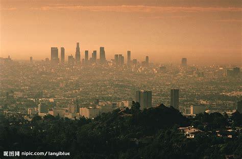 环境污染图片专题,环境污染下载_昵图网nipic.com