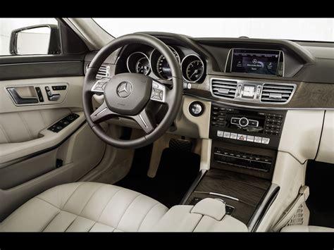 2013 Mercedes E350 Interior by 2013 Mercedes E Class Interior 1 1920x1440