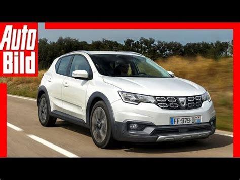 Dacia Kwid 2019 by 2019 Dacia Sandero Will Be A Compact Is Getting 1 3 Turbo
