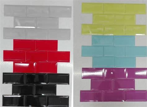 leroy merlin pintura azulejos viste tu ba 241 o con azulejos tipo metro comunidad leroy merlin