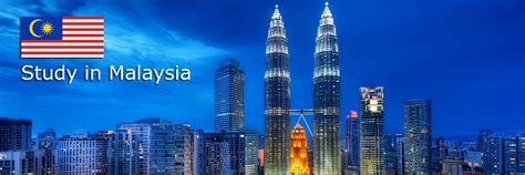 Master In Mba Malaysia by How To Apply To Study In Malaysia As An International Student