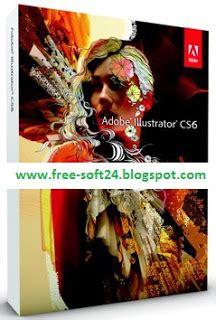 adobe illustrator cs6 with patch adobe illustrator cs6 cracked full version serial patch