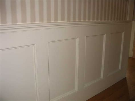 Decorating With Wainscoting Panels Walls Raised Panel Wainscoting Additional Decoration