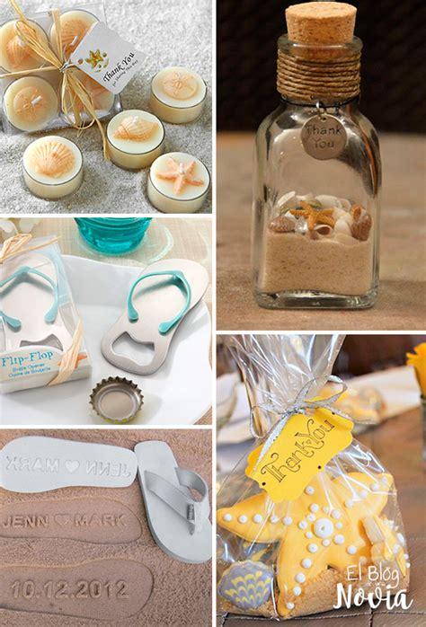 las invitaciones de boda ideas boda bodas mx 33 ideas para una boda en la playa el de una novia
