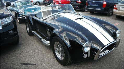 Cobra Auto Transport by 1965 Superformance Cobra Velocity Us Car Parts