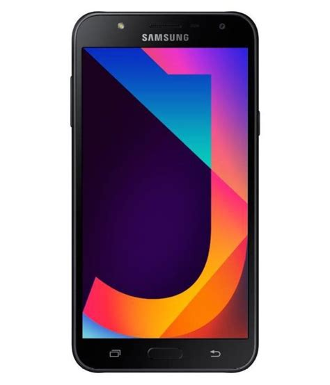 h samsung j7 samsung black samsung j7 nxt 16gb mobile phones at low prices snapdeal india