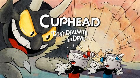 soul 30 years of fandom books cuphead review a challenging trip memory onlysp