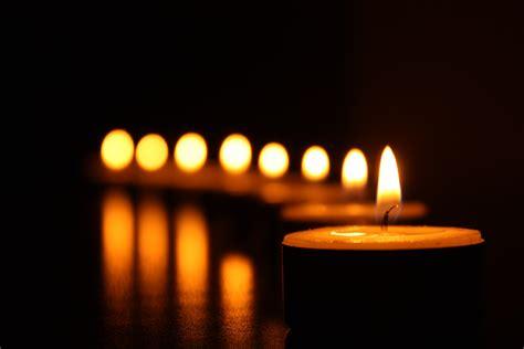 Bilder Kerzenlicht Kostenlos by 100 Kerzenlicht Fotos 183 Pexels 183 Kostenlose Stock Fotos