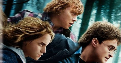 Janin Full Movie 2010 Malay Harry Potter And The Deathly Hallows Part 1 Full Movie