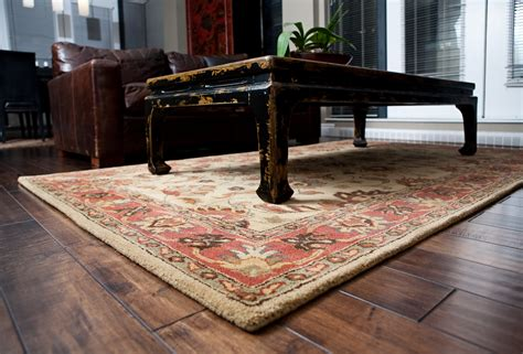 how to use area rugs how to buy an area rug for your home homeblu com