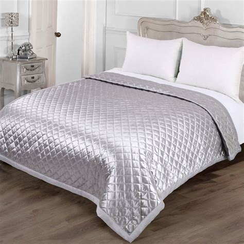 luxurious velvet bedspread bedding bm