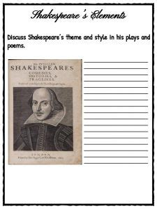 shakespeare biography quick facts william shakespeare facts biography information