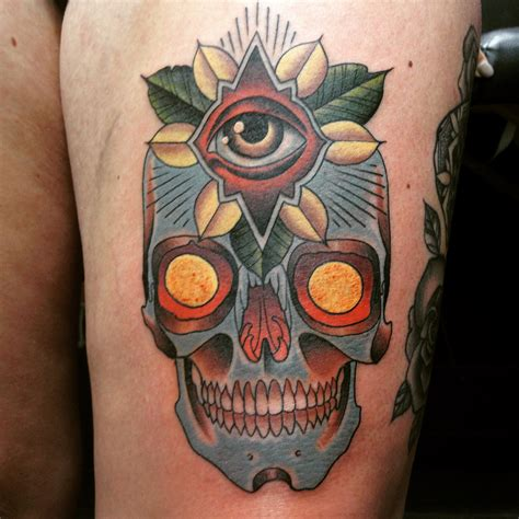 tattoo age laws in arkansas 1000 geometric tattoos ideas