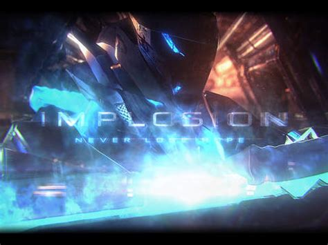 download implosion full version ios implosion never lose hope ipa cracked for ios free download