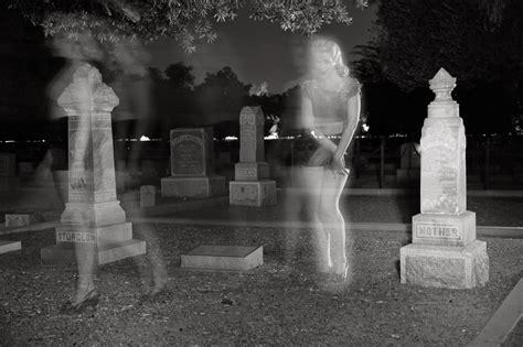 imagenes sorprendentes reales o falsas las 7 fotos de fantasmas m 225 s falsas seg 250 n yo misterios