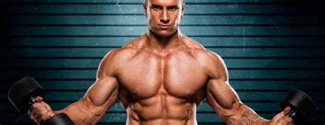 the best body building shoo the top 10 bodybuilding myths exposed physique bodyware