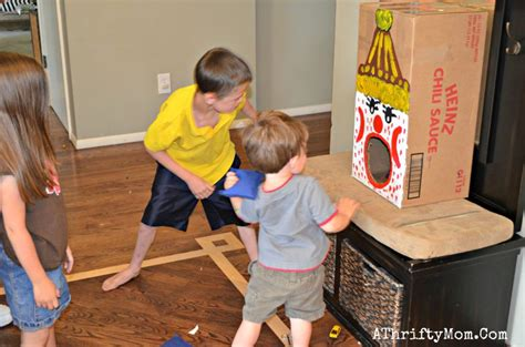 make your own bean bag toss make your own bean bag toss activities to do with