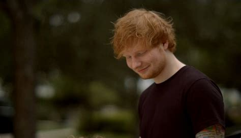 ed sheeran everything has changed taylor swift new music video featuring ed sheeran called