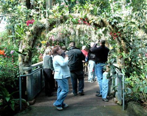 Cleveland Botanical Garden Hours Cleveland Botanical Gardens Hours U S Central Garden Housecalls 50 Cleveland Botanical