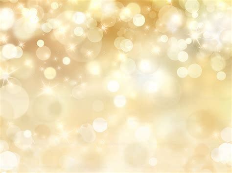 Xmas Wallpaper Gold | 2015 gold christmas background wallpapers images