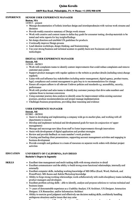 Aem Business Analyst Resume