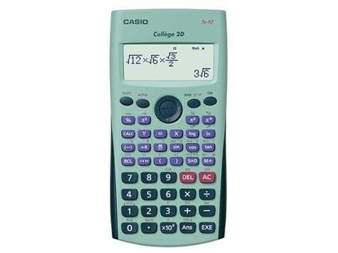 calcolatrice casio forum casio y a t il des jeux pour la calculatrice casio