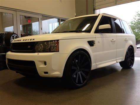 matte white range rover matte white range rover cars pinterest my boys
