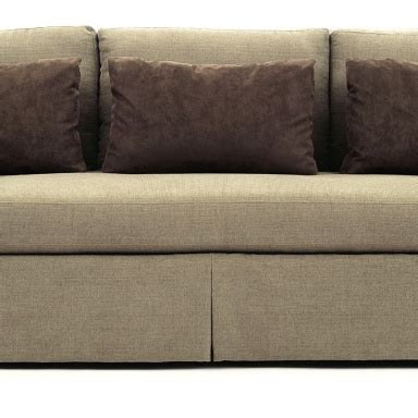 albion sofa three seater sofa with a hidden frame albion bernhardt