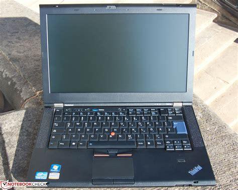 Lenovo Thinkpad T420 Slim an 225 lisis port 225 til lenovo thinkpad t420s 4174 peg