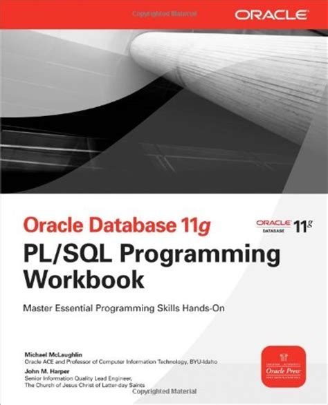 oracle tutorial point pl sql useful resources